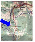 Umístění-mapa